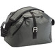 Black Diamond Gym Solution Bag 30l grey